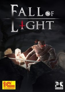 Fall of Light (PC DIGITAL) (PC)