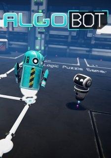 Algo Bot (PC DIGITAL)