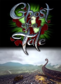 Ghost of a Tale (PC DIGITAL)