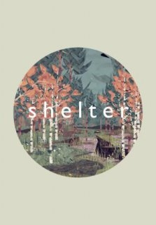 Shelter  (PC DIGITAL) (PC/MAC)