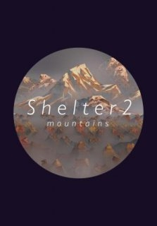 Shelter 2 Mountains (PC DIGITAL)