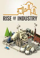 Rise of Industry (PC/LX) (PC DIGITAL)