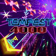 Tempest 4000 (PC DIGITAL)