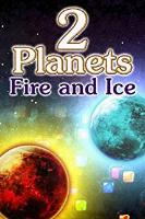 2 Planets Fire and Ice (PC) DIGITAL
