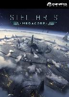 Stellaris: MegaCorp (PC DIGITAL) (PC)
