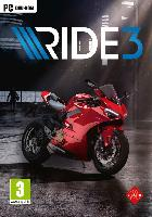 RIDE 3 (PC DIGITAL)