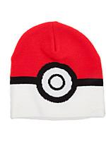 Čepice Pokémon - Poké Ball Summer Beanie