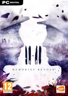 11-11 Memories retold (PC DIGITAL)