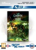 Warhammer 40.000: Dark Crusade (PC)