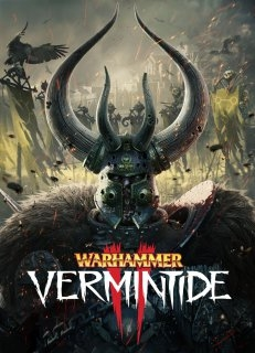 Warhammer Vermintide 2 Collectors Edition (PC DIGITAL)