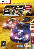 GTR 2 (PC)