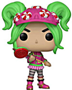 Figurka Fortnite - Zoey (Funko POP!)