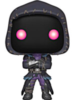 Figurka Fortnite - Raven (Funko POP!)