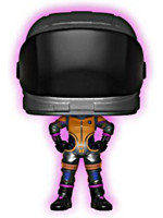 Figurka Fortnite - Dark Vanguard (Funko POP!)