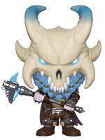 Figurka Fortnite - Ragnarok (Funko POP! Games 465) (PC)