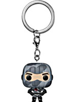 Klíčenka Fortnite - Havoc (Funko)  (PC)