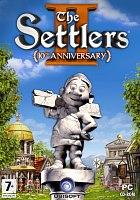 The Settlers II: 10. výročí (PC)