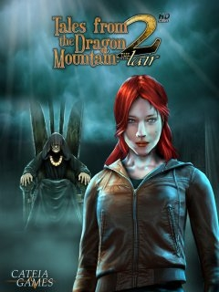 Tales From The Dragon Mountain 2 The Lair (PC DIGITAL)