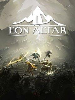 Eon Altar Season 1 Pass (PC DIGITAL) (PC)