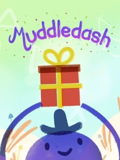 Muddledash (PC DIGITAL) (PC)