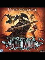 Desková hra Mage Knight - Ultimátní edice