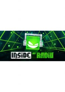 Inside My Radio (PC DIGITAL) (PC)