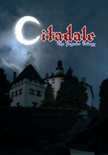 Citadale The Legends Trilogy (PC DIGITAL) (PC)