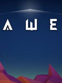 AWE (PC DIGITAL)