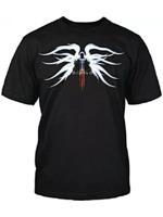 Resident Evil Revelations 2 Deluxe Edition (PC DIGITAL) (PC)