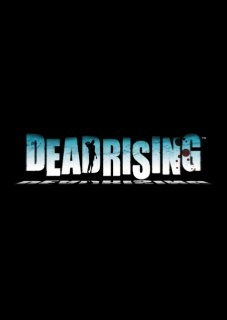 Dead Rising (PC DIGITAL)