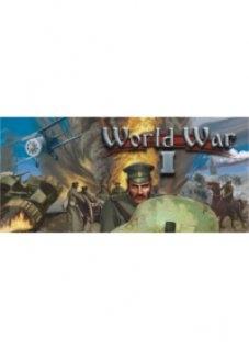 World War I (PC DIGITAL)