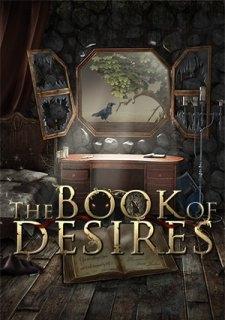 The Book of Desires (PC DIGITAL) (PC)