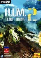 A.I.M. 2: Clan Wars