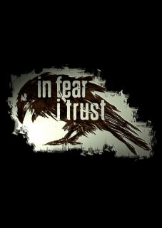 In Fear I Trust Collection (PC DIGITAL) (PC)