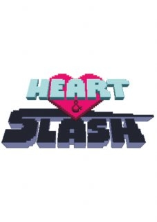 Heart&Slash (PC DIGITAL) (PC)