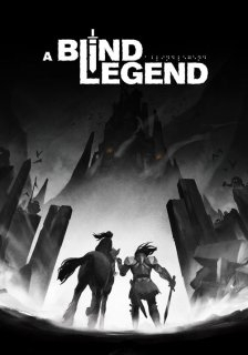 A Blind Legend (PC DIGITAL)