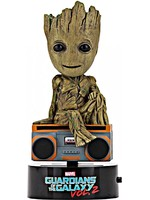 Figurka Guardians of the Galaxy - Groot (Body Knocker)