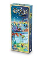 Karetní hra Dixit 9 (rozšíření) - Anniversary