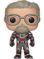 Figurka Marvel - Hank Pym Unmasked