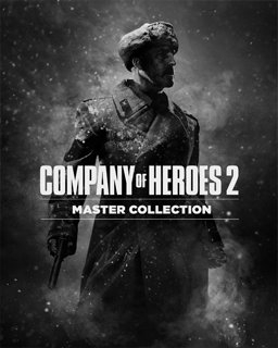 Company of Heroes 2 Master Collection (PC DIGITAL) (PC)