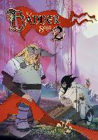 The Banner Saga 2 (PC DIGITAL) (PC)