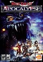 Mage Knight: Apocalypse (PC)