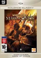 Warhammer: Mark of Chaos (PC)