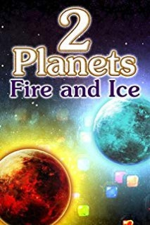 2 Planets Fire and Ice (PC DIGITAL)