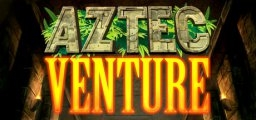 Aztec Venture (PC DIGITAL)