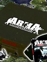 Armed Assault : sběratelská edice (PC)