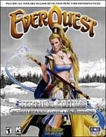 Everquest Titanium (PC)
