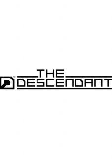 The Descendant Rest of Season (PC DIGITAL) (PC)