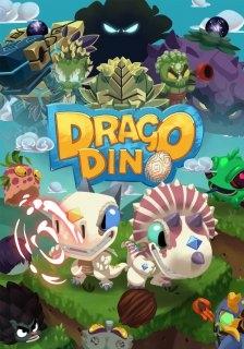 DragoDino (PC DIGITAL) (PC)