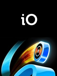 iO (PC DIGITAL) (PC)